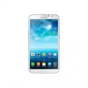 Samsung Galaxy Mega 5.8 8 GB Dual Sim Blanco Libre