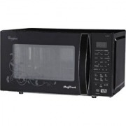 Whirlpool Magicook 20L Elite-Black (New) Convection Microwave Oven