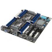 Placa de baza server Asus Z10PE-D16