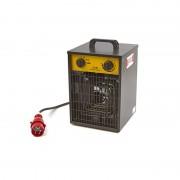 AEROTERMA INCALZITOR ELECTRIC 5KW HBM