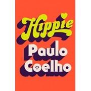 Hippie, Hardcover/Paulo Coelho