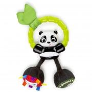 Sonaja De Panda Juguetón Baby Einstein