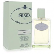 Prada Infusion D'iris For Women By Prada Eau De Parfum Spray 3.4 Oz