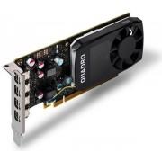 PNY Quadro P620 LP 2GB