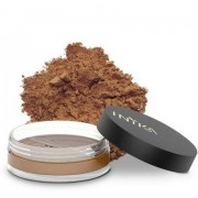 Inika Mineral Foundation - Confidence