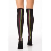 Дамски чорапи Фоур Лайнс