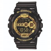 Casio GD-100GB-1ER