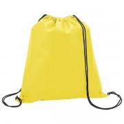 Vrećica za tjelesni žuta 900002473