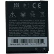 HTC Accu BA S540