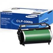 Барабан за Samsung CLP500 - Drum - (CLP-500RB)