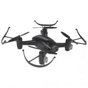 Mini Drona 4CH Quadcopter Cu Camera Video Si Foto 2MP Si Wi-Fi STAR