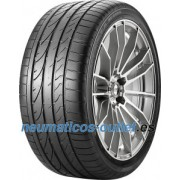 Bridgestone Potenza RE 050 A Pole Position ( 285/35 ZR19 (99Y) )