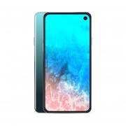 Samsung Galaxy S10E 128GB Versión Exynos 9820-Verde