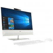 HP Pavilion All-in-One 24-xa0113no