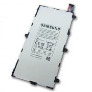 Батерия за таблет Samsung Tab 3 T210 T211 P3200 T4000E