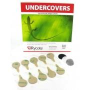 Rycote Undercovers