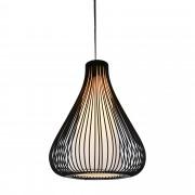 """[lux.pro] Závěsná lampa """"Rennes"""" HT168059"""