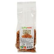 Samburi de caise amari - 100/200 grame