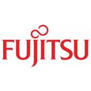 Fujitsu iRMC S4 advanced pack (NL)