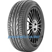 Semperit Speed-Life 2 ( 205/50 R17 93V XL )