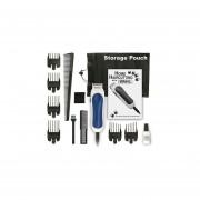 Kit compacto Rasuradora Mini Pro 9307 Wahl