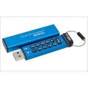 USB Flash Drive 32Gb - Kingston DataTraveler DT2000/32GB