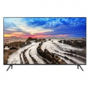 "Samsung UE49MU7055 49"" LED 4K Ultra HD"