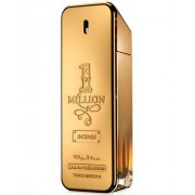 PACO RABANNE 1 MILLION INTENSE EDT 100ML ЗА МЪЖЕ ТЕСТЕР