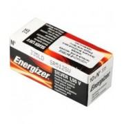 Energizer Baterie 1,55V 335/SR512 ENERGIZER 1ks (blistr)