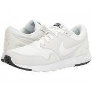 Nike Air Vibenna Summit WhiteSummit WhiteBlack