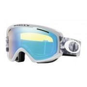 Oakley Skidglasögon Oakley O Frame 2.0 XM (Tranquil Flury)