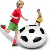 Minge fotbal - Air Disc