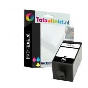 Inkt voor HP Officejet Pro 6230 zwart huismerk