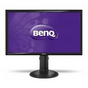 "Monitor IPS, BENQ 27"", GW2765HT, 4ms, 20Mln:1, DVI/HDMI/DP, Speakers, 2560x1440 (9H.LCELA.TBE)"