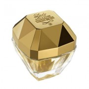 Paco Rabanne Lady Million Eau My Gold - Tester (No Scatolo)