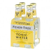 "Fever-Tree Tonic Water ""indian Premium�"