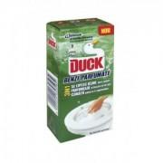 Benzi Parfumate cu Pin Duck 27g 3 bucati