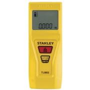 Telemetru Stanley TLM65 20 m - STHT1-77032
