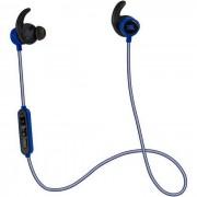 Auriculares intraoculares JBL Reflect Mini - Azul