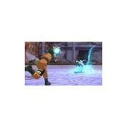 Naruto Shippuden Ultimate Ninja Storm Generations - Ps3