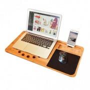 Podloga Za Laptop 2D223068