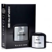 X-RITE Sonda de Calibração i1 Display Pro Plus (New)