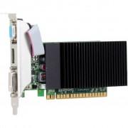 Placa video inno3D nVidia GeForce 210 1 GB SDDR3