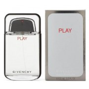 GIVENCHY PLAY EDT 30ML ЗА МЪЖЕ