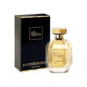 Rocco barocco gold queen eau de parfum edp profumo donna 100ml vapo
