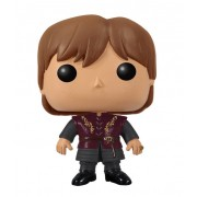 Game of Thrones: Tyrion Lannister Pop! Vinyl