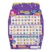 GROSSERY GANG MEGA PACK 80750
