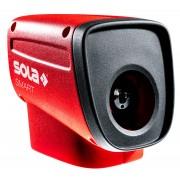 Nivela laser Sola SMART cu auto-nivelare