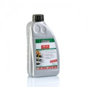MATHY 5W-40 Performance VX4 1 Litre Can
