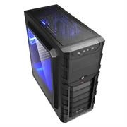 Sharkoon Skiller SGC1 ATX Tower PC Gaming Case